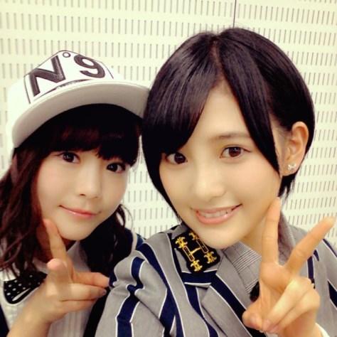 140908HKT48-AKB48兒玉遥(はるっぴ)-2