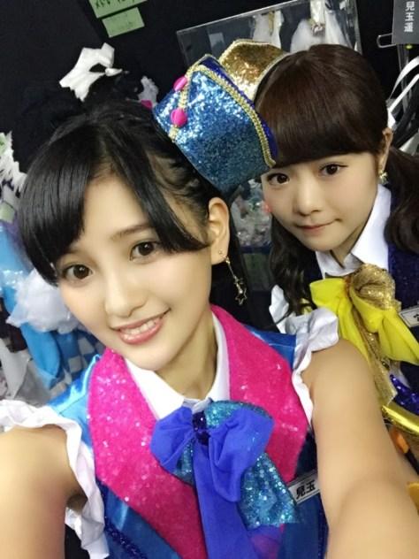 140921HKT48-AKB48兒玉遥(はるっぴ)-3