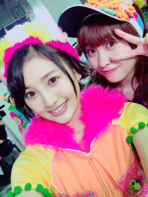 150122HKT48-AKB48兒玉遥(はるっぴ)-3ちょり