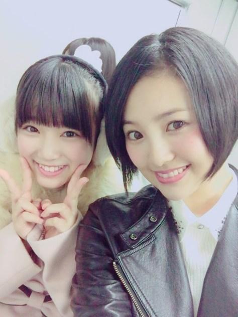 141222HKT48-AKB48兒玉遥(はるっぴ)-1矢吹奈子
