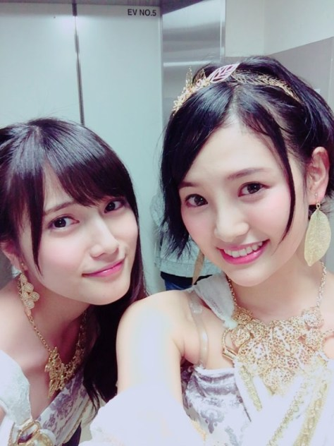 150202HKT48-AKB48兒玉遥(はるっぴ)-1あんにん