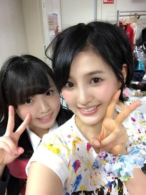 150208HKT48-AKB48兒玉遥(はるっぴ)-2