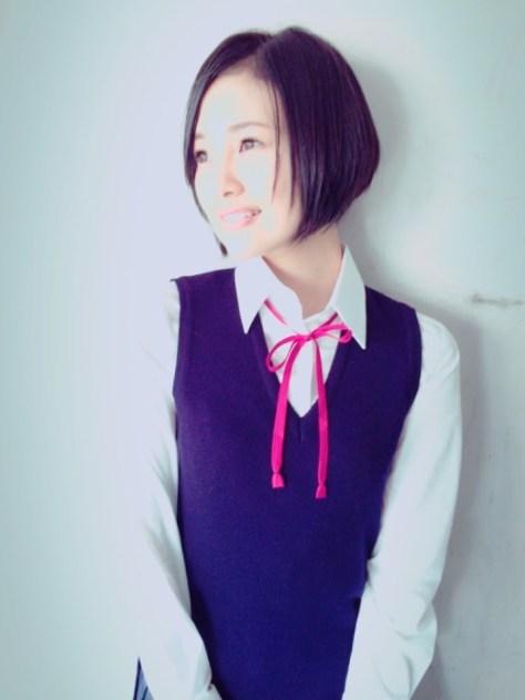 150223HKT48-AKB48兒玉遥(はるっぴ)-5
