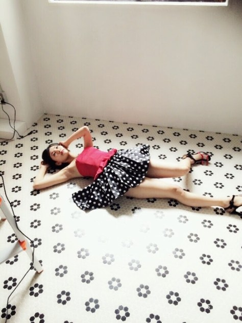 150124HKT48-AKB48兒玉遥(はるっぴ)-3