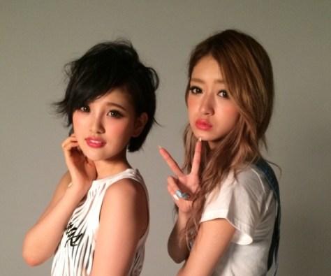 150601HKT48-AKB48兒玉遥(はるっぴ)-4