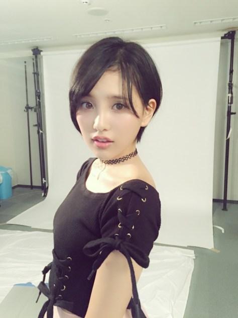 150619HKT48-AKB48兒玉遥(はるっぴ)-3