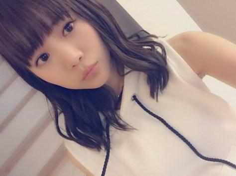 chihiro150528a.jpg