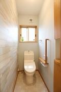 トイレ_5421