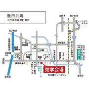 s-shibarakikita02_201504230923354e3.jpg