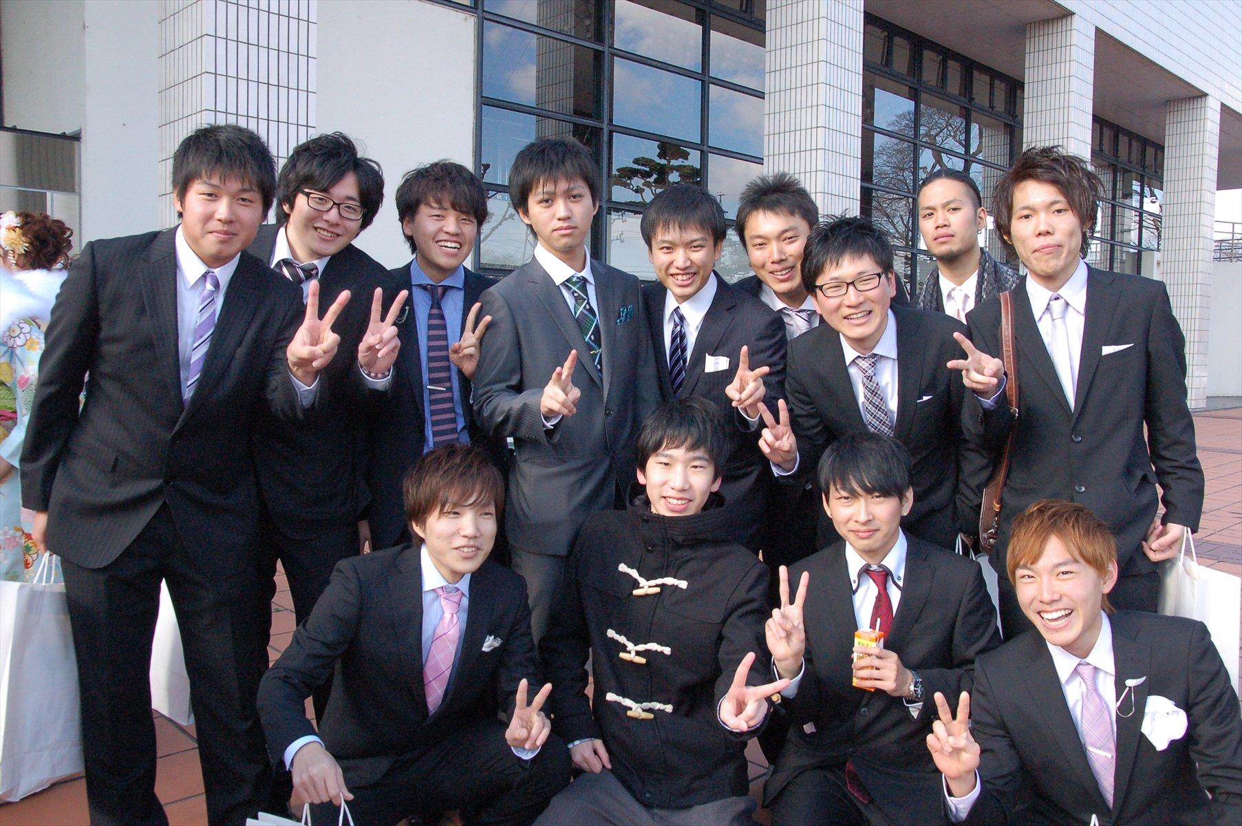 垂井町立不破中学校 - JapaneseC...