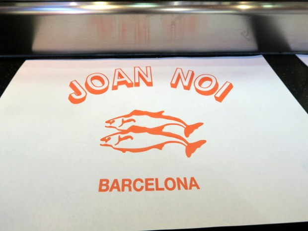 joannoi (3)