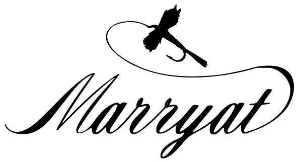 MARRYAT「CDC FEATHER TOOL」…ドライフライフィッシャー必携です