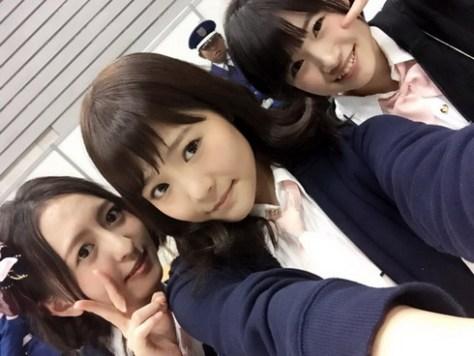 chihiro150222.jpg