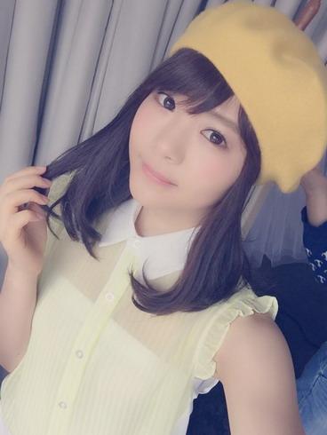 chihiro150424a.jpg