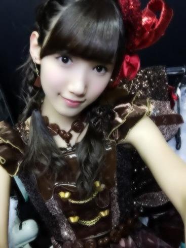 natsumi150214.jpg