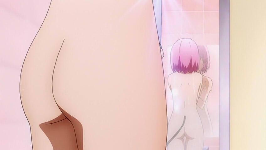 [ToLOVEる] To LOVEる -とらぶる- ダークネス OVA第6巻 エロシーンまとめ動画 (13)
