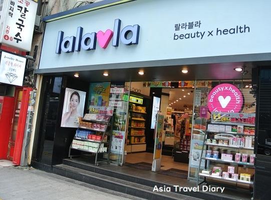 lalavla1.jpg