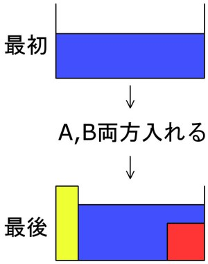 eikou2018k6.jpg