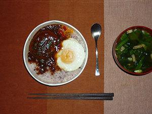 meal20180416-2.jpg