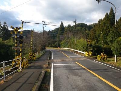 老川県道 (2)