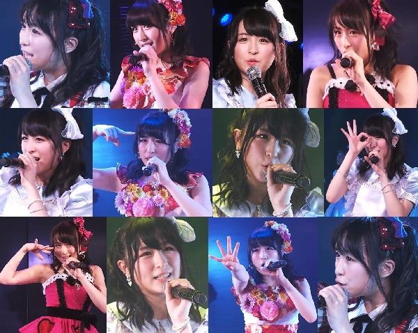 idol_sayaya.jpg