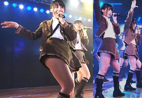 mako_gekijyo0111.jpg