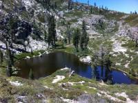 web heart lake 20030717 IMG_2867