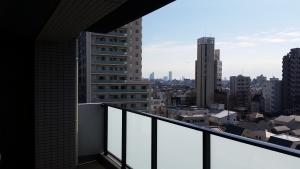 14阿佐ヶ谷最上階