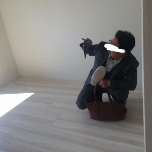 20160327081458302s - 杉並区の阿佐ヶ谷駅から徒歩1分!2500万円の激安マンション紹介