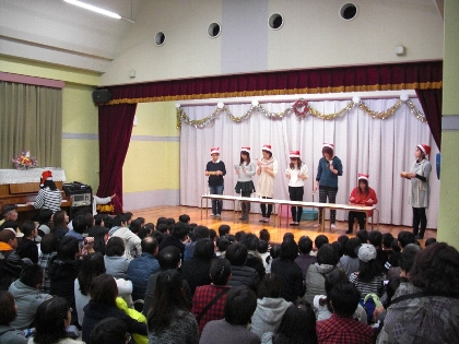 20151212_happyoukai_3.jpg