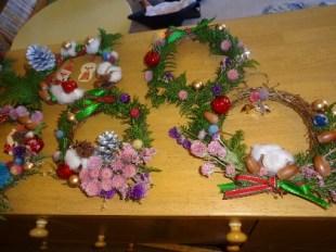 DSC01387_支援クリスマス会_1