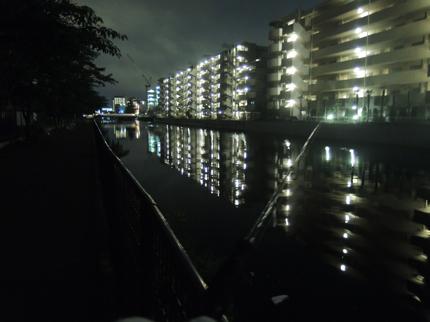◇バイク釣行◇ 海釣り&管釣り