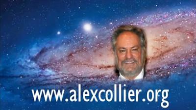 「アレックスコリアー」の画像検索結果