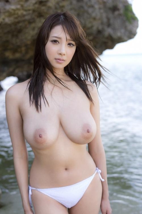 AV女優 RION 09