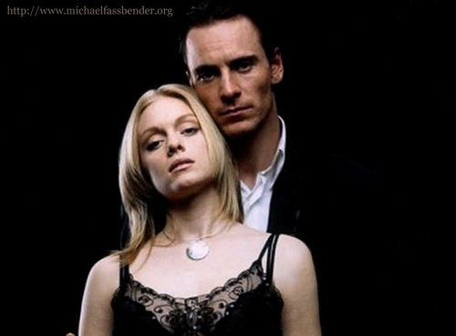 Image result for hex tv series christina cole