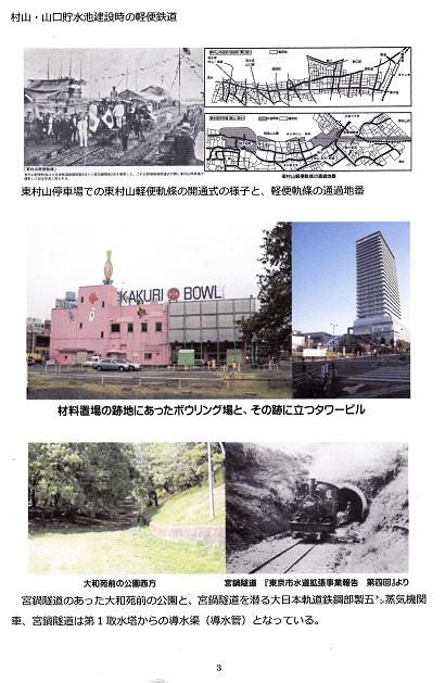 軽便鉄道3