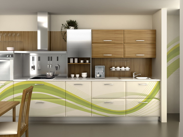 Small Kitchen Remodel Ideas and Modern Kitchen Renovation on Small:xmqi70Klvwi= Kitchen Remodel Ideas  id=52116
