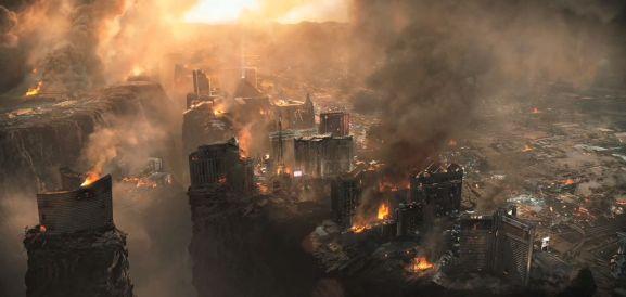「日本 滅亡」の画像検索結果