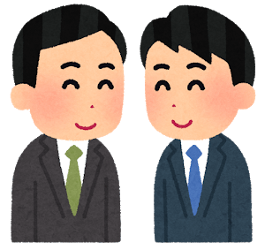 couple_egao_businessman.png