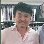 (有)ホームデコア 代表取締役 石田 剛