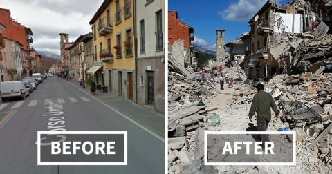 italy-earthquake-before-after-fb__700-png.jpg