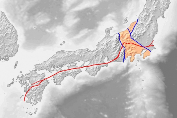 800px-Tectonic_map_of_southwest_Japan.jpg