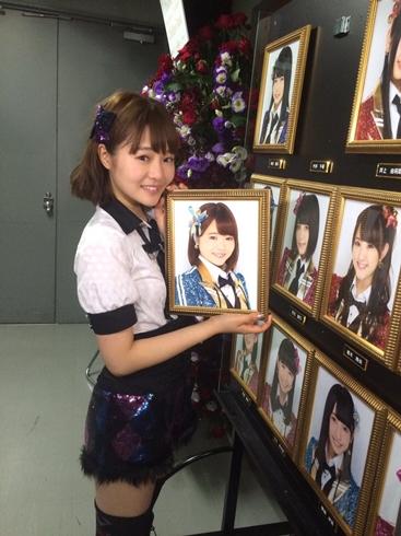 chihiro160704a.jpg