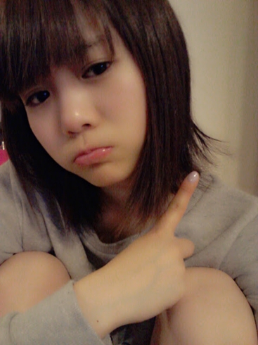 chihiro160830a.jpg
