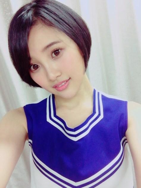 160513HKT48-AKB48兒玉遥(はるっぴ)-1
