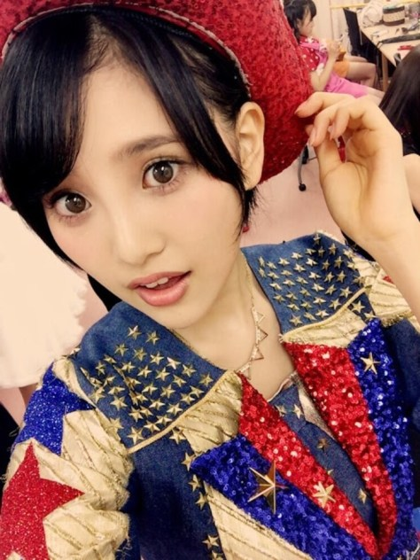 150621HKT48-AKB48兒玉遥(はるっぴ)-1