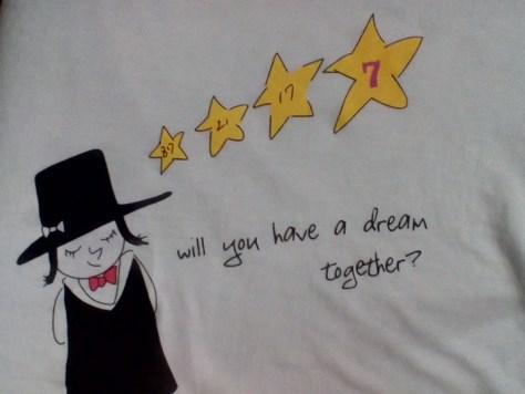 IMG_20160520_はるっぴ生誕Tシャツ