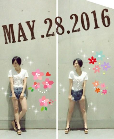160528HKT48-AKB48兒玉遥(はるっぴ)755