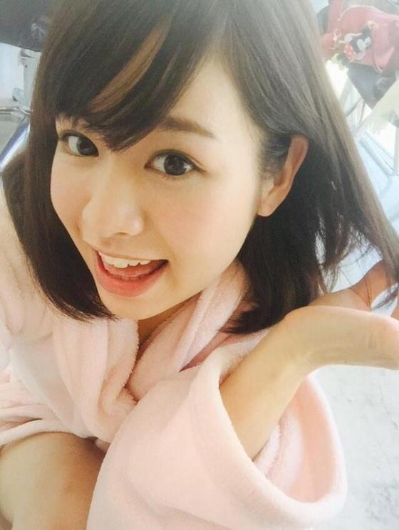 夏江美優 聖女伝説のGカップハミ乳&食い込みキャプ 画像31枚 1