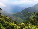 web kauai IMG_2075